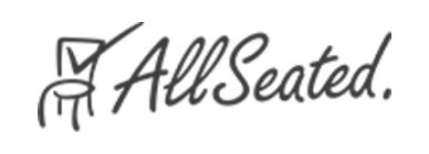 allseated-logo